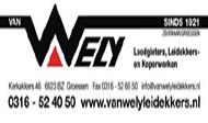 Van Wely Leidekkers