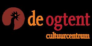 De Ogtent Cultuurcentrum