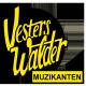 Vesters Walder Muzikanten Zevenaar