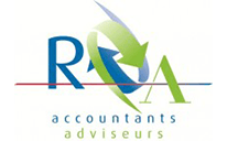 R & A Accountants